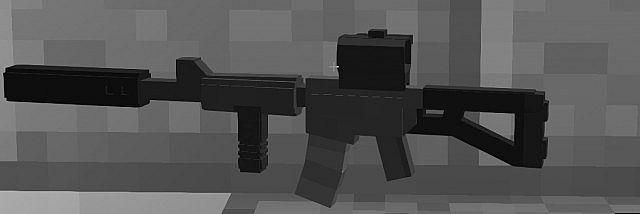 1 7 10 Kevin Amp Vini Survival Z Flan S Mod 4 10 0 Gunpack