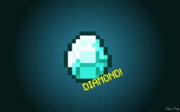 What are PMC Diamonds? Minecraft