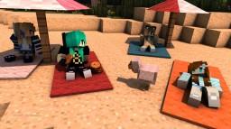 Roleplay, annoying or fun? *Pop Reel O_O* Minecraft