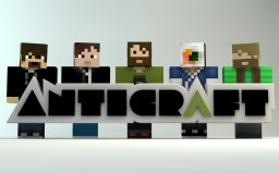 AntiCraft! - 24/7, Creative, WorldEdit and More Minecraft Server
