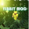 Yibbit Mod [New Ores &And More!]