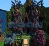 3 small portalbuilds Minecraft Map & Project