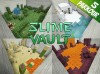 Slime Vault - Parkour Map [1.8+]