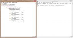 SpreadOres - McEdit Filter Minecraft Mod