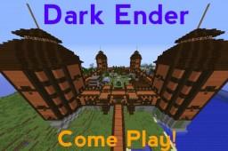 DarkEnder Minecraft Server