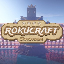 Rokucraft | Avatar The Last Airbender Project Minecraft Project