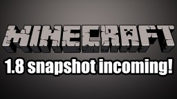 New update!?!?!? Minecraft Blog Post