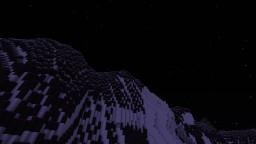 The_Void Minecraft Texture Pack