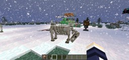 Helping With /summon commands Minecraft Blog