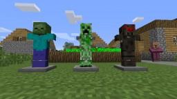 HCArmor Minecraft Mod