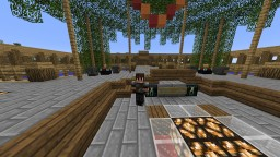 PlatinPvP [FACTIONS] [PVP] [ECONOMY] ] [MCJOBS] Minecraft Server