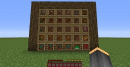 Aurum PVP 1.7+ Minecraft Texture Pack