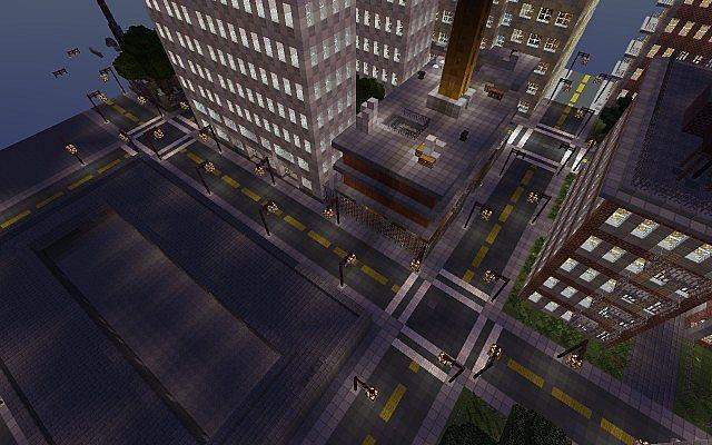 escape city forumhtml autos post