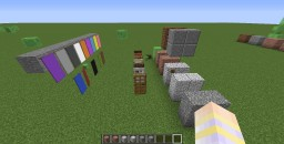 How to test out Dev Versions [Tutorial] Minecraft Blog