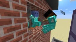 Minecraft Armor Stand Art Minecraft
