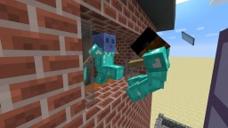 Minecraft Armor Stand Art Minecraft Project