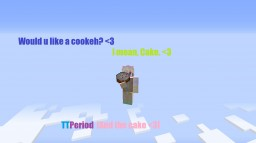 How to NOT get bored at creative server rps! [BONUS: How not to get people bored Minecraft Blog