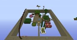 ☆BlazePost☆Skyblock 1.7.10☆Mature minecraft server☆ Minecraft Server