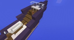 Boat- Squishy03 Minecraft