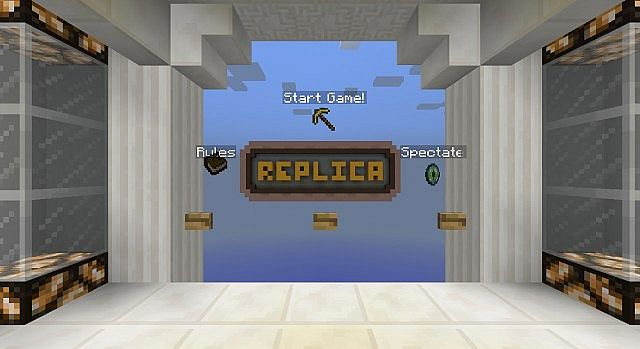 how to add ipad players to minecraft realm