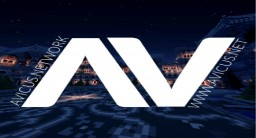 [Server]Avicus Network Minecraft Blog