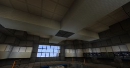 Enterprise A Texture Pack Minecraft Texture Pack