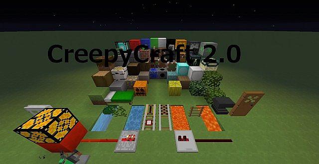 Minecraft 1 8 Liikaa Esineita Lataa Minecraft Carfiddvertheget Ga