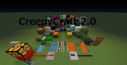CreepyCraft