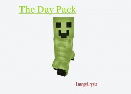 The Day Pack [Pop Real]