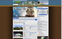 Planet Minecraft's Censorship