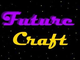 Future Craft Minecraft Texture Pack