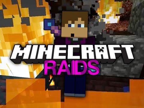 FreshFactions PvP Raid Factions CrazyDropParties NEED BUILDERS Minecraft Server