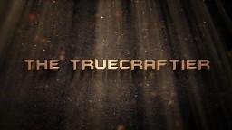 The TrueCraftier [Creative] [Whitelist] [Quick Response] Minecraft Server