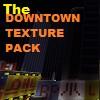 Downtown TexturePack 1.7.2+