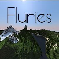 Fleries 0.1 |