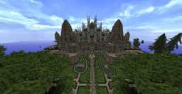 World of Hope Minecraft