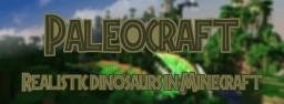 [1.6.4] PaleoCraft V1.4.4 -- Realistic Dinosaurs in Minecraft!