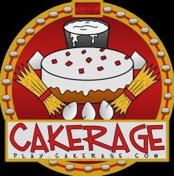 Vote for cakerage on - Planetminecraft com ...