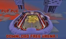 ◉DOWNLOAD ➽AMAZING Multiple Arena ❂Schematic ❄Scrennshots