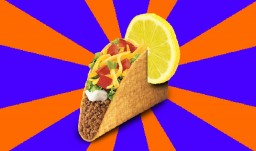 The Lemon Taco: Modded survival Minecraft Server