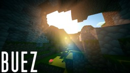 BUEZ |1.7.10|ver. 0_4|Daily Updates