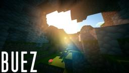 BUEZ |1.8+|ver. 1_4 Minecraft Texture Pack