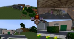 Xcom -Resource Pack Project