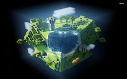 [Review] [1.7.9+1.7.10] Seed with All Biomes Within 2,000 Blocks Minecraft Blog