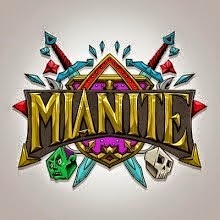 Mianite Fan Server (Read Description To Apply) Minecraft Server