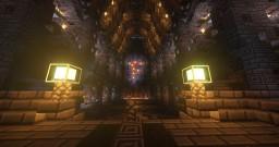 UnknownCraft Minecraft