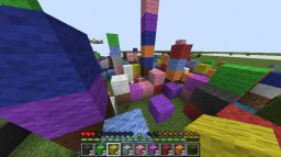[Plugin] [1.7+] Woolsplosion! - Epic explosions of wool Minecraft Mod