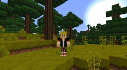 MineLegends - A MindCrack Style Community Server Minecraft Server