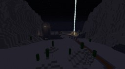 An upcoming Dwarves vs Zombies Server Minecraft