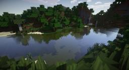 Divine Pixels Minecraft Texture Pack